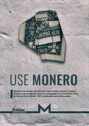 /img/posts/2018/04/07-monero-got-updated-to-0.12.0.0/Trust-No-One-Use-Monero-724x1024.thumbnail.jpg