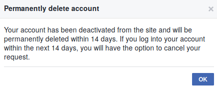 /img/posts/2018/04/12-disconnecting-from-facebook/permanently_delete_account_confirmation.thumbnail.png