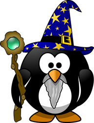 /img/posts/2018/07/27-happy-sysadmin-day-2018/wizard-penguin.thumbnail.png